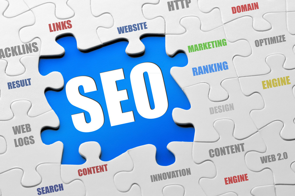What Exactly Is SEO? | SEO IRELAND