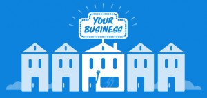 SEO for small local businesses