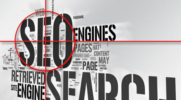 Top 10 SEO tips for getting new Irish websites to top of Google