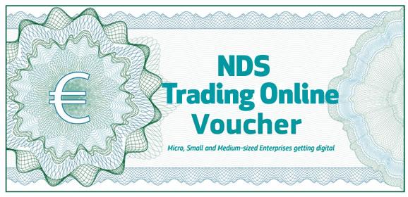 online-trading-vouchers-ireland