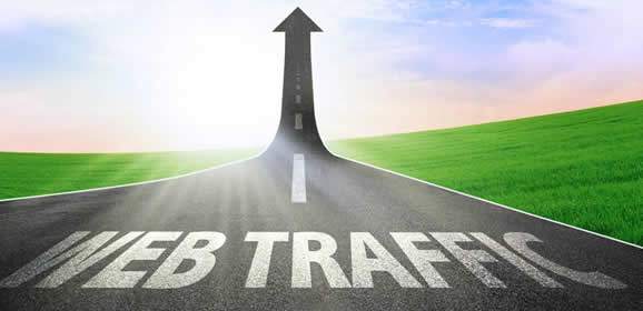 getting-traffic-to-your-website-with-content-marketing