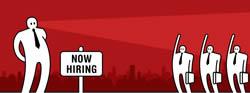 seo-job-vacancy-ireland-now-hiring