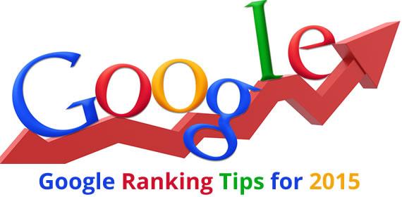 top-google-ranking-tips-2015